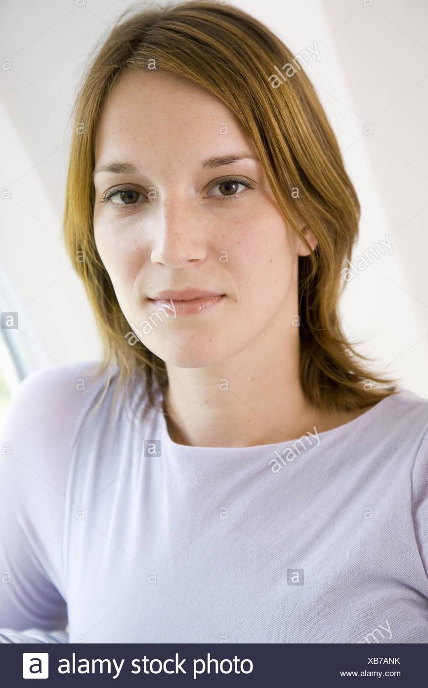 Frau single glücklich [PUNIQRANDLINE-(au-dating-names.txt) 56