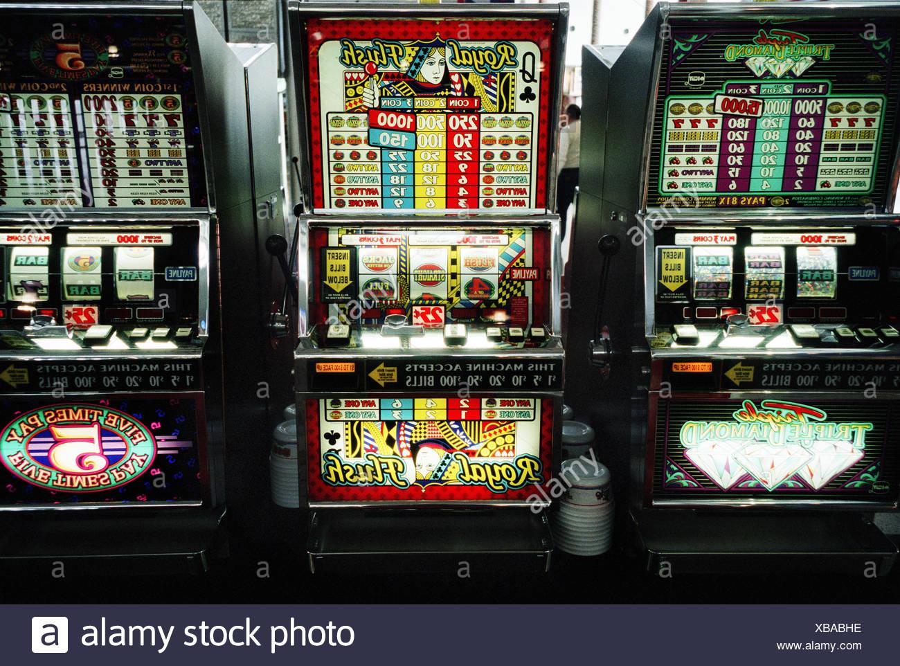 Powerball Jackpot Spielen