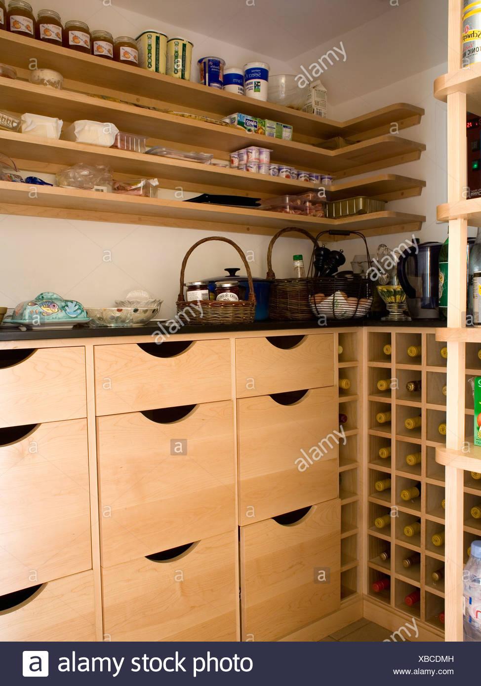 Fein Handwerker Stil Küchenschränke Ideen - Ideen Für Die Küche ...