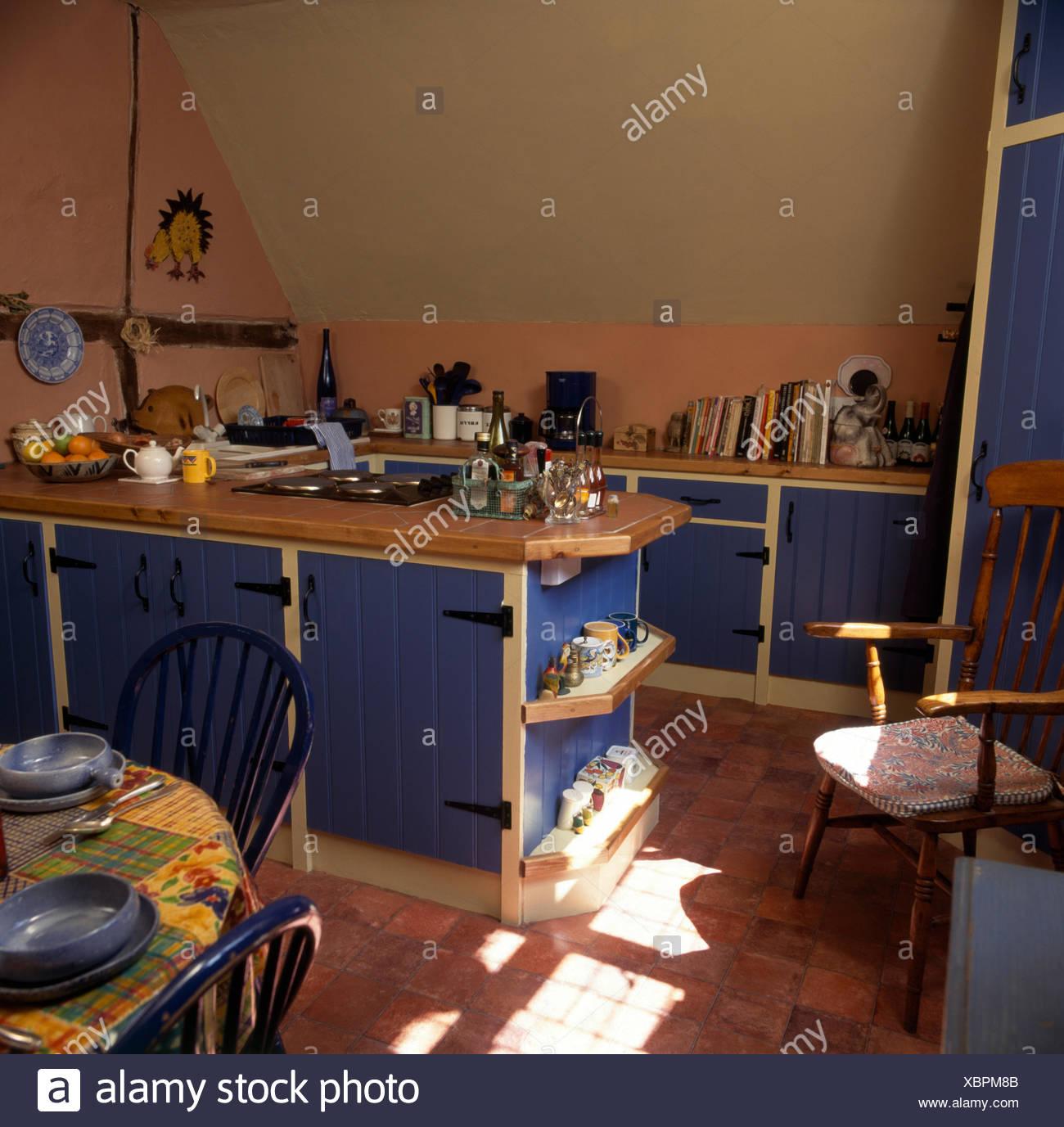 Großzügig Entwerfen Sie Meine Küche Mit Meinen Messungen Galerie ...