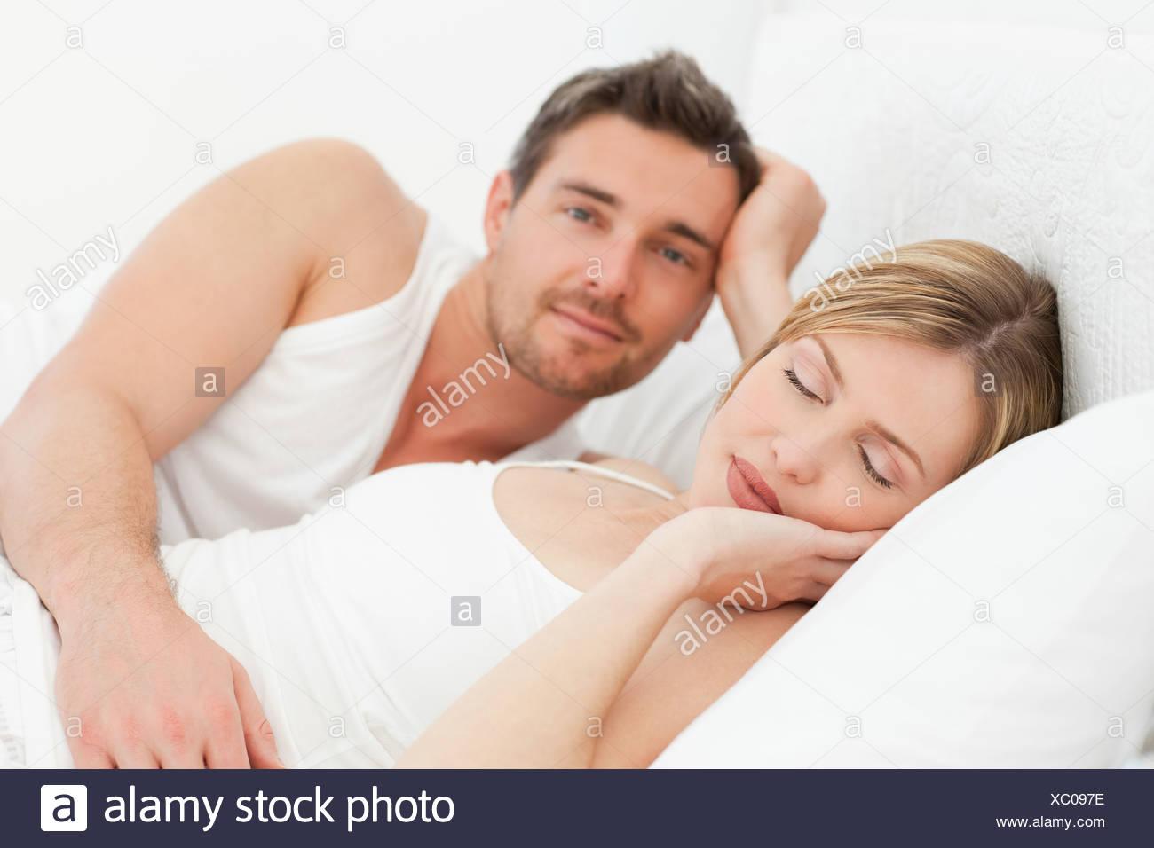 Mit freundin vom freund schlafen