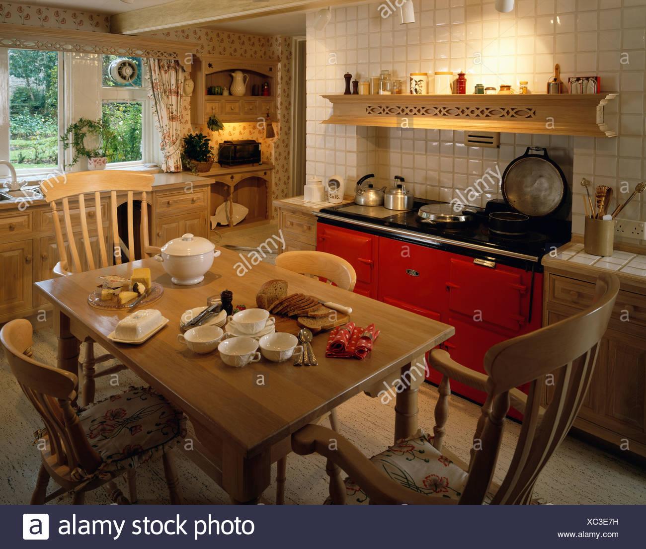 Gemütlich Kücheninseln Mit Stühlen Uk Zeitgenössisch - Ideen Für Die ...