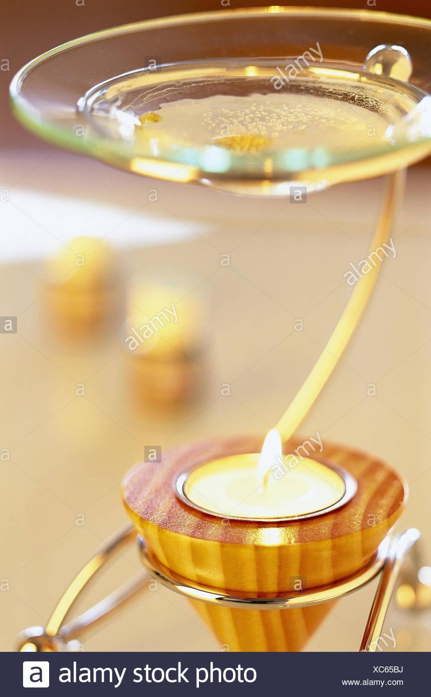 Duftöl Für Kerzen.Geruch Lampe Duftöl Aromatische Therapie Aroma Aroma
