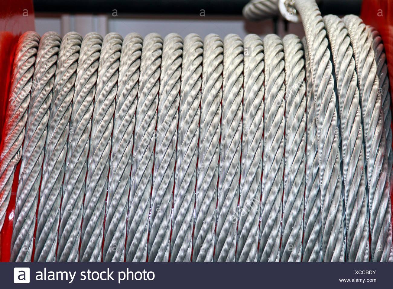 Hydraulich Stockfotos & Hydraulich Bilder - Alamy
