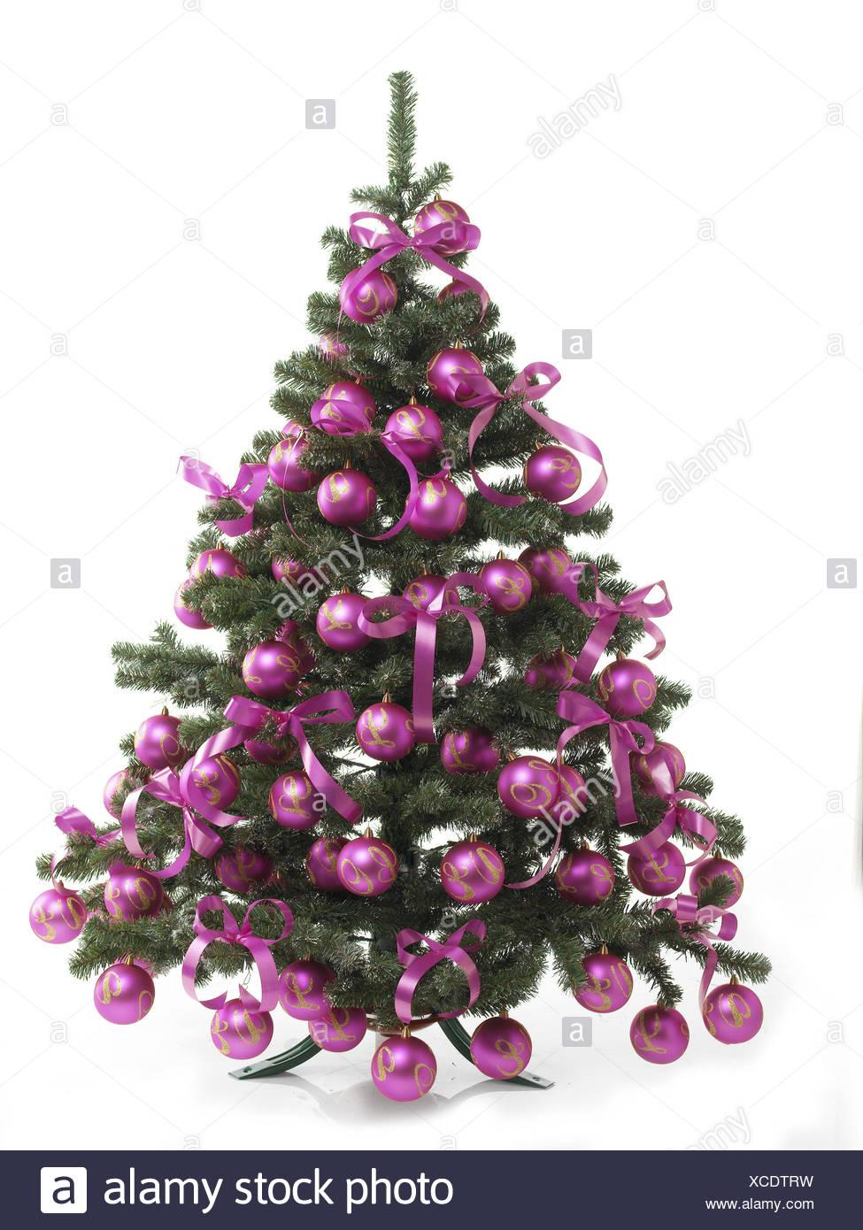 Schleifen Weihnachtsbaum.Weihnachtsbaum Stillleben Weihnachten Weihnachten Baum