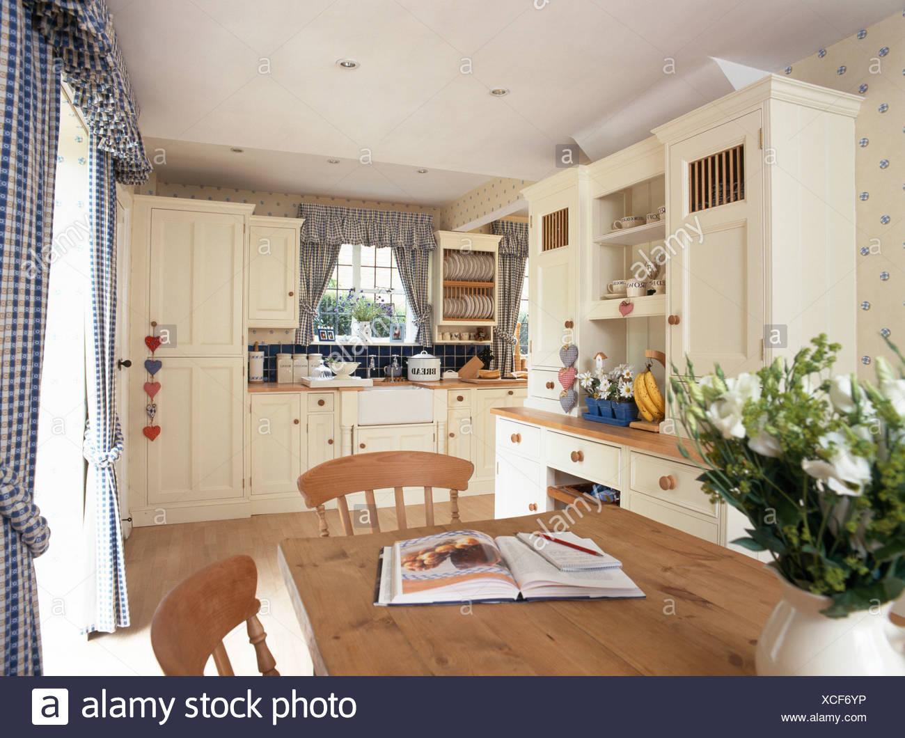 Berühmt Bilder Von Kücheninsel Einheiten Fotos - Ideen Für Die Küche ...