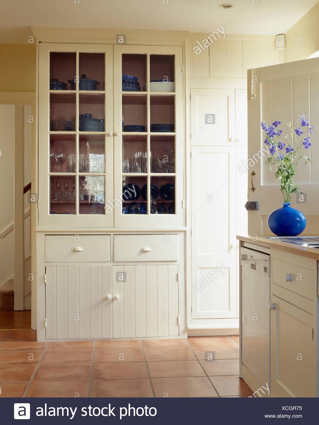 Tolle Cremefarbenen Küchengeräte Bilder - Küche Set Ideen ...