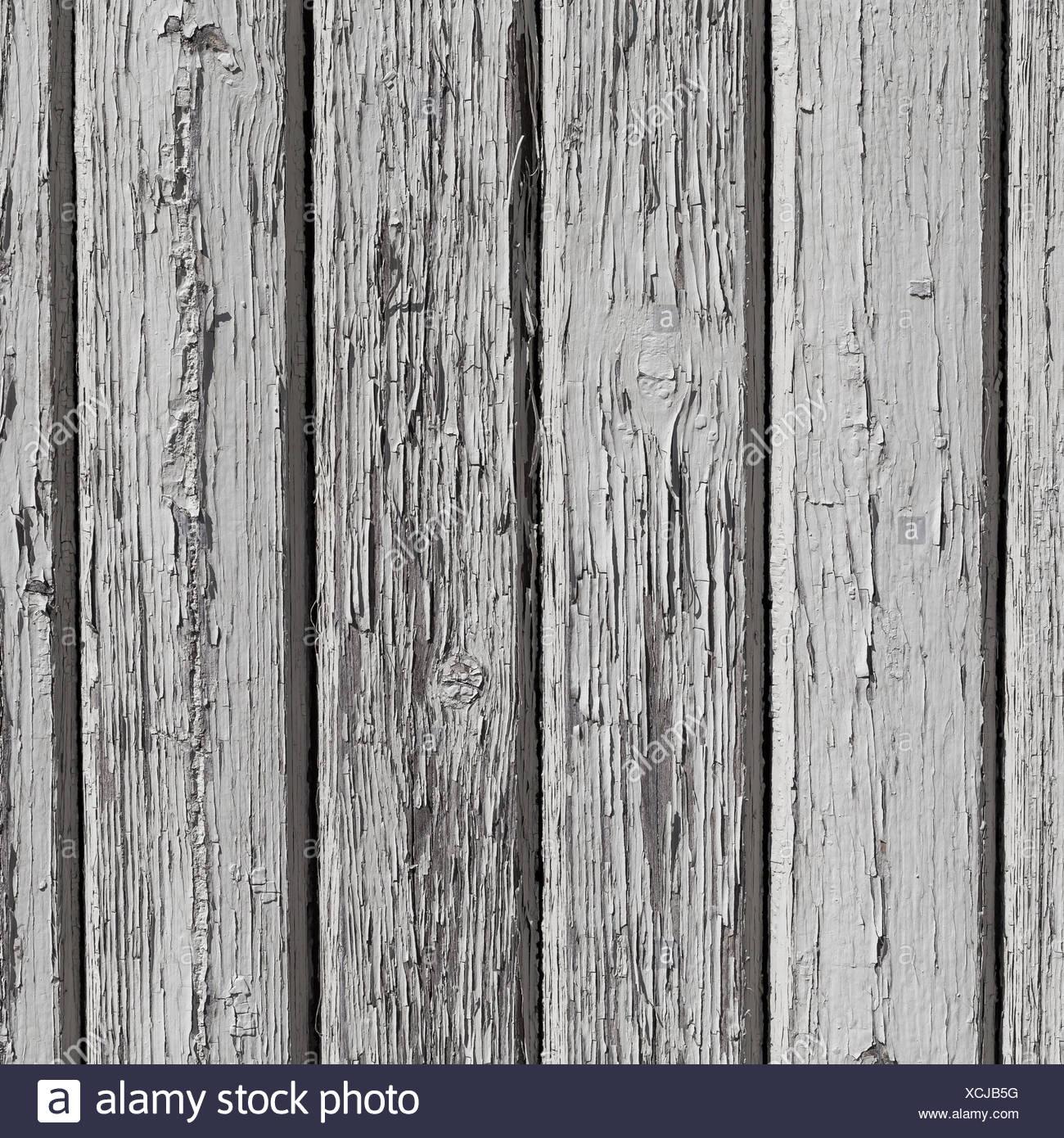 Board Farbe Holz Kontrast Oberfläche Farbe Monochrome Knacken Fugenbild Dekorative  Beschichtung Film Alte Verwitterte Fissur Hintergrund