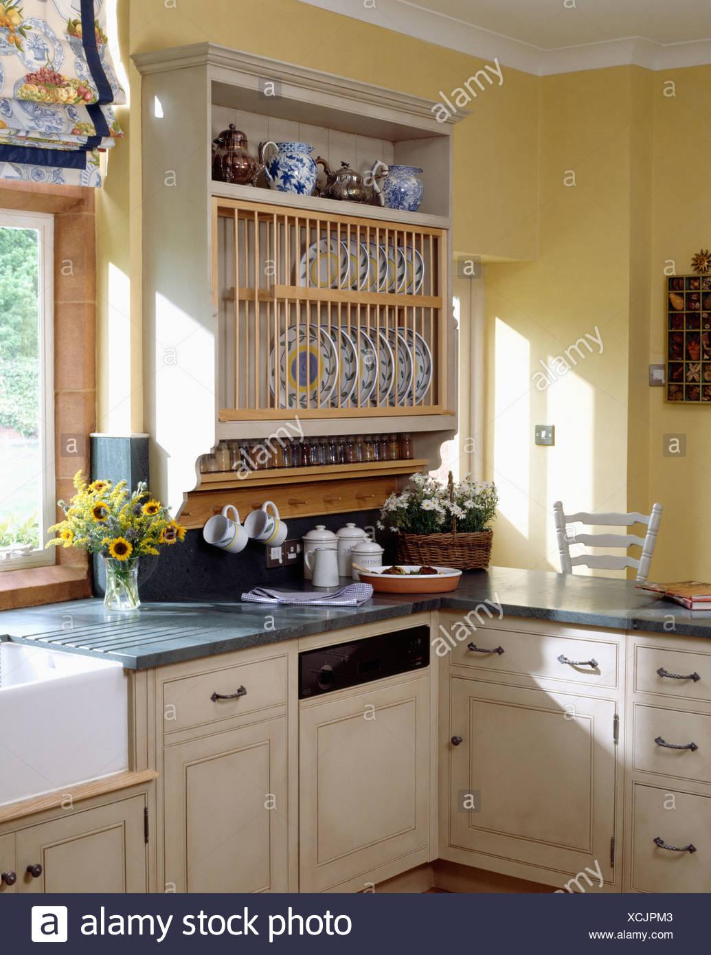 Ziemlich Jp Küche Fotos - Ideen Für Die Küche Dekoration - lazonga.info