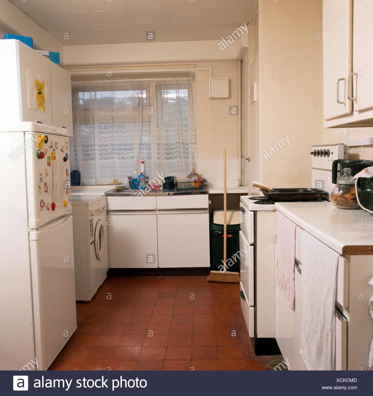 Erfreut Küche Umbau St Paul Mn Fotos - Küche Set Ideen ...