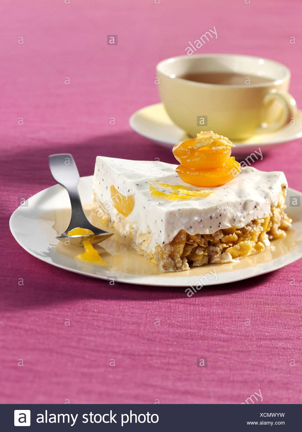 Youghurt Stockfotos Youghurt Bilder Alamy