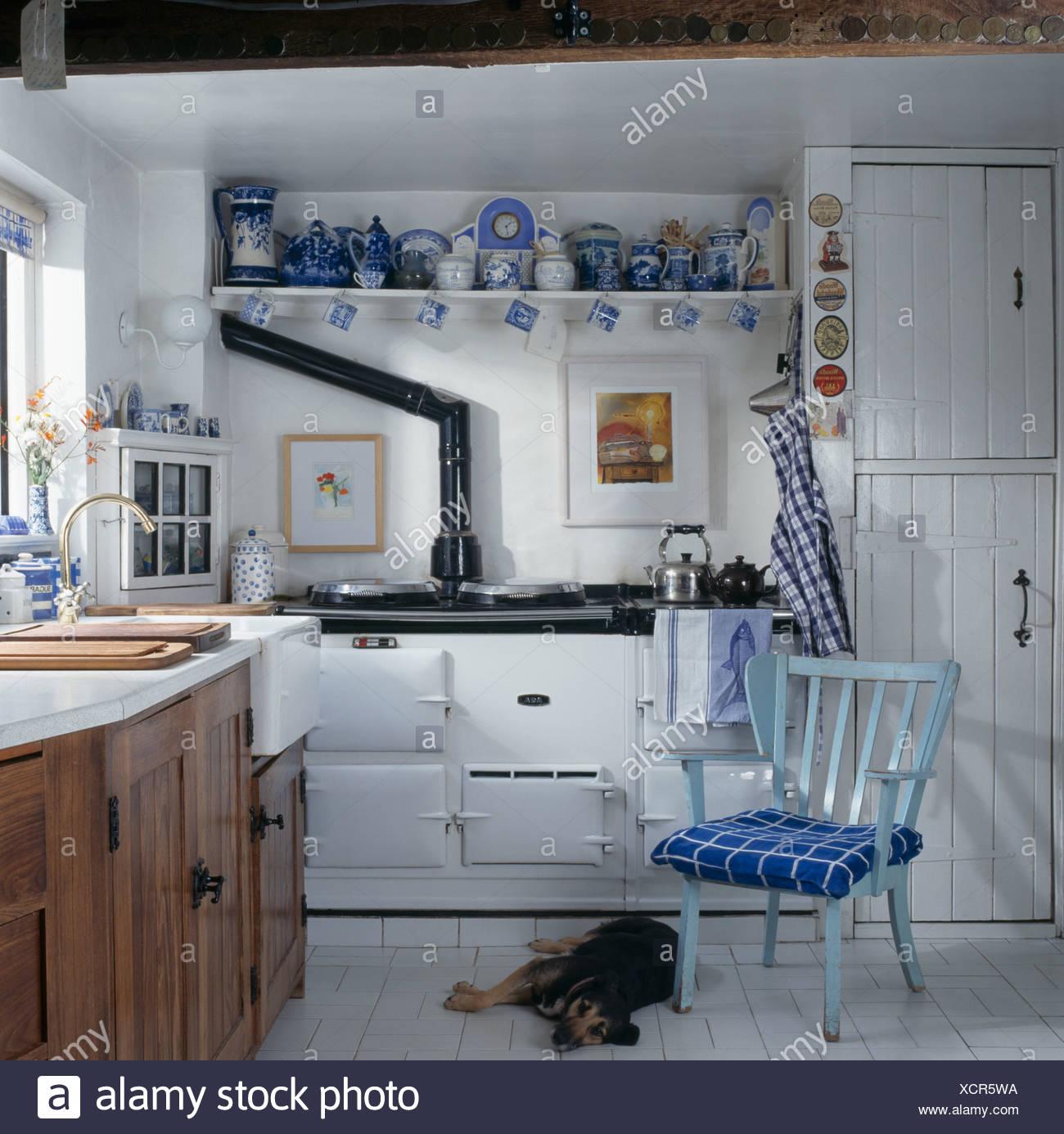 Tolle Billigste Weg, Küchenboden Wiederholen Bilder - Ideen Für Die ...