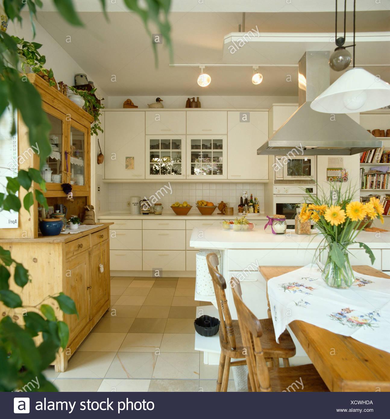 Wunderbar Circa Beleuchtung Küche Anhänger Galerie - Küchenschrank ...