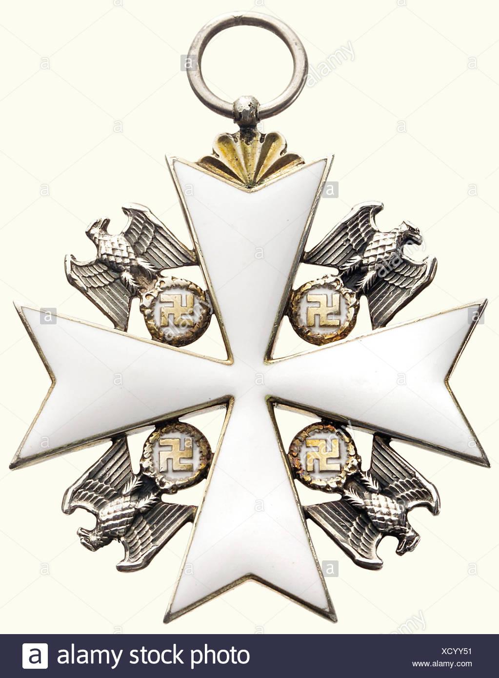 Deutsch Adler Symbol Stockfotos Deutsch Adler Symbol Bilder Alamy