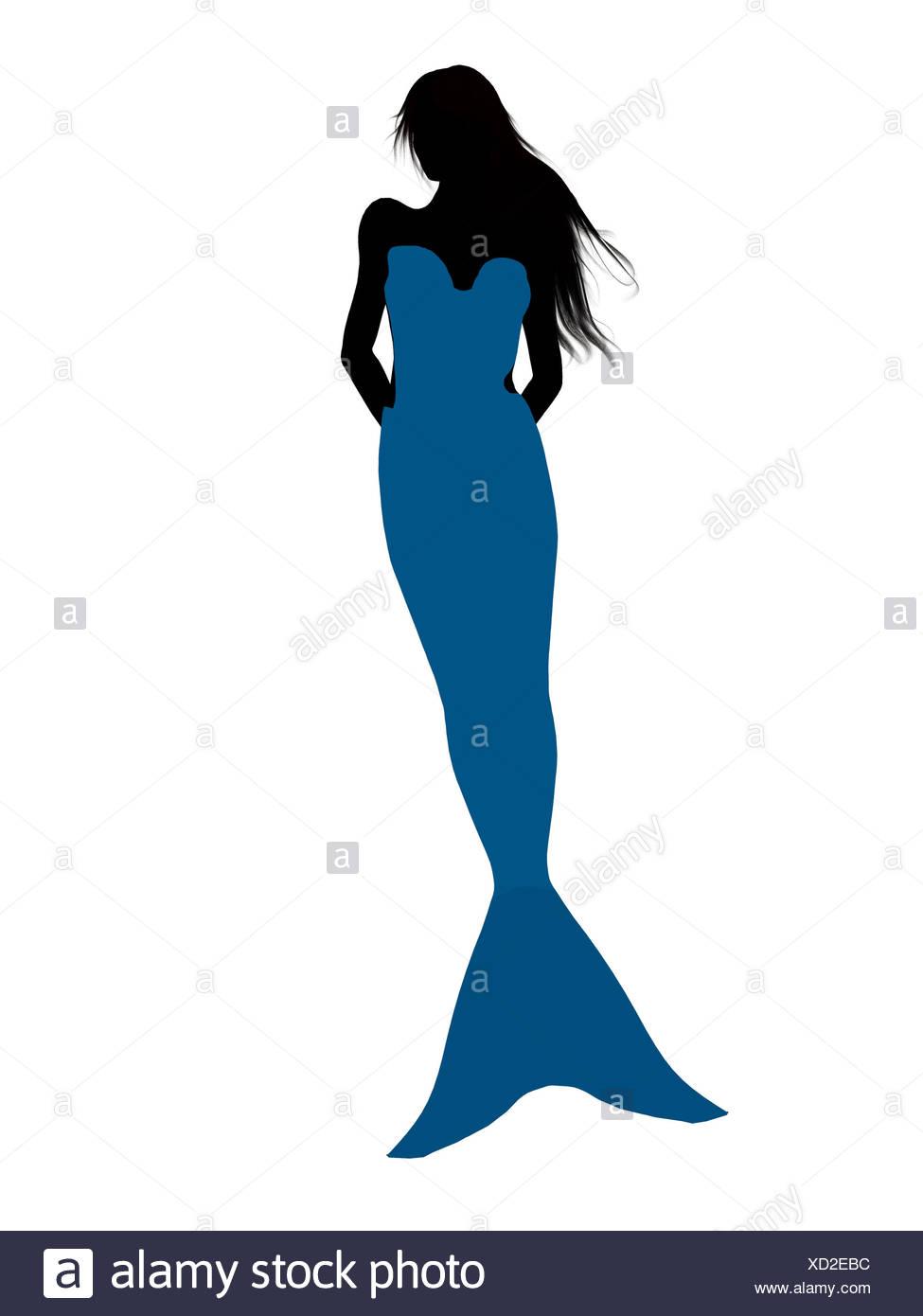 Niedlich Meerjungfrau Färbung Seite Fotos - Entry Level Resume ...