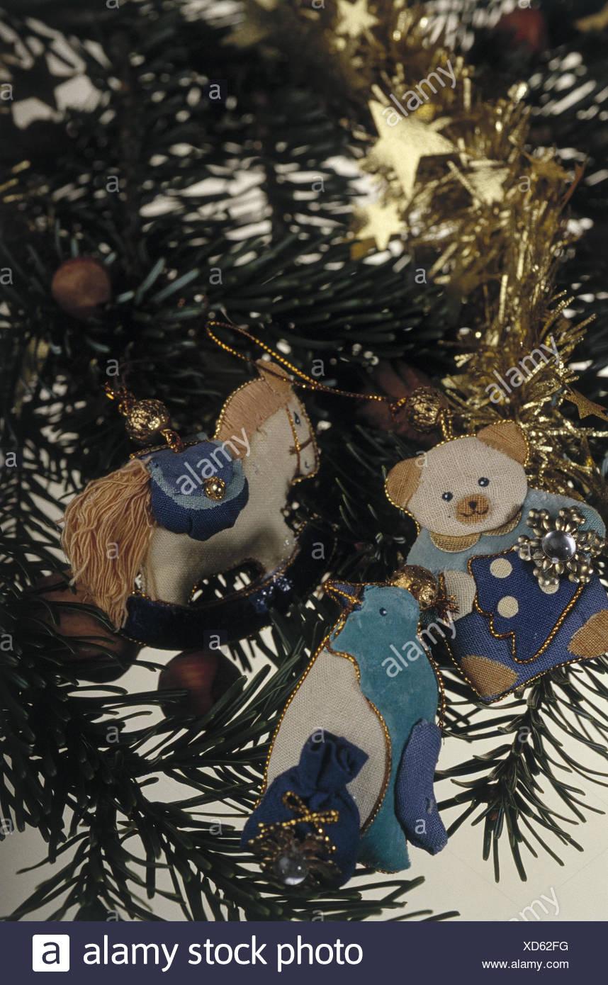 Weihnachtsbaum Ast.Zweig Ast Baum Anhänger Weihnachten Weihnachtsbaum