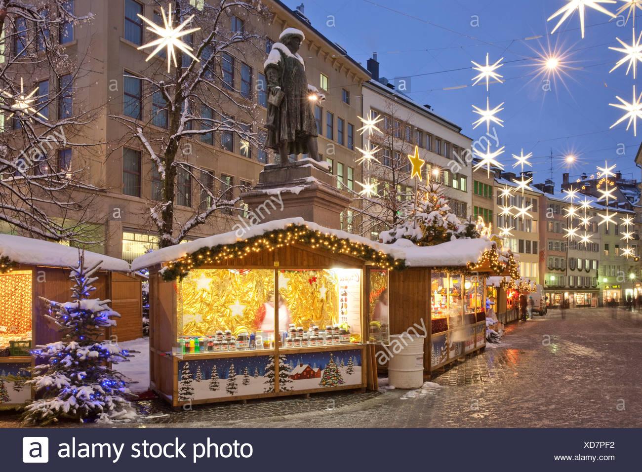 schweiz europa nacht dunkel weihnachten advent kanton sg st gallen st gallen markt weihnachten. Black Bedroom Furniture Sets. Home Design Ideas