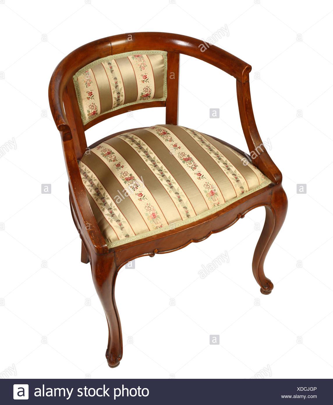 Klassische Sessel klassische sessel awesome klassische sessel with klassische sessel