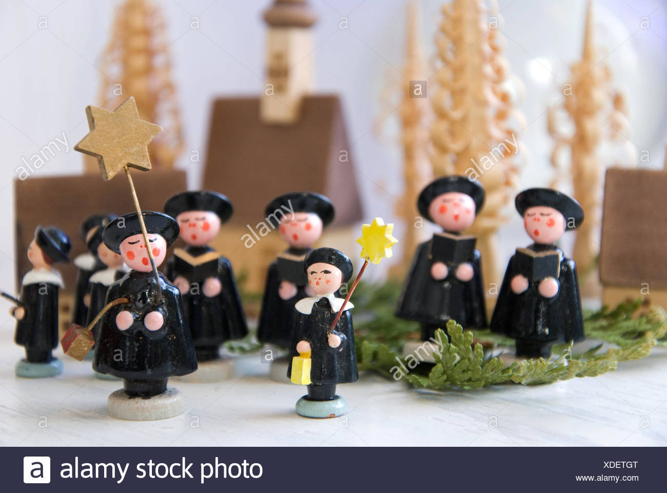 Erzgebirgische Weihnachtslieder.Advent Körperbau Erzgebirge Weihnachtsbaum Krippe Das Kind Jesus