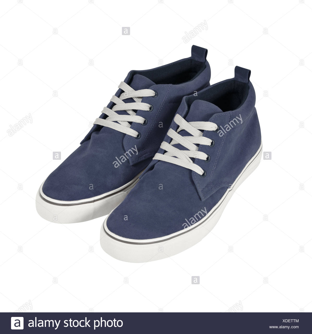gym shoes stockfotos gym shoes bilder alamy. Black Bedroom Furniture Sets. Home Design Ideas