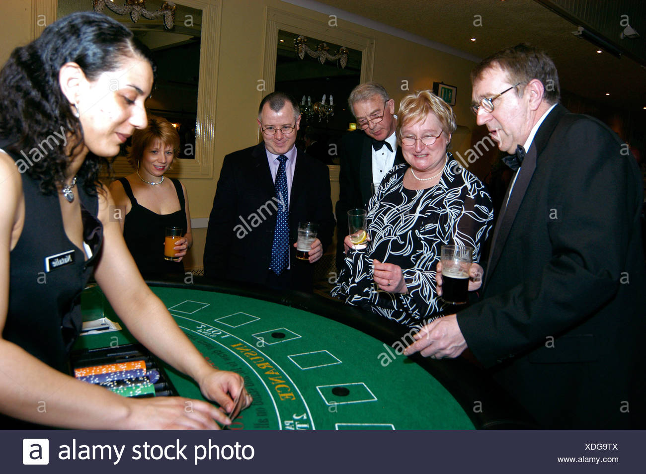 Fantasy football gambling islam