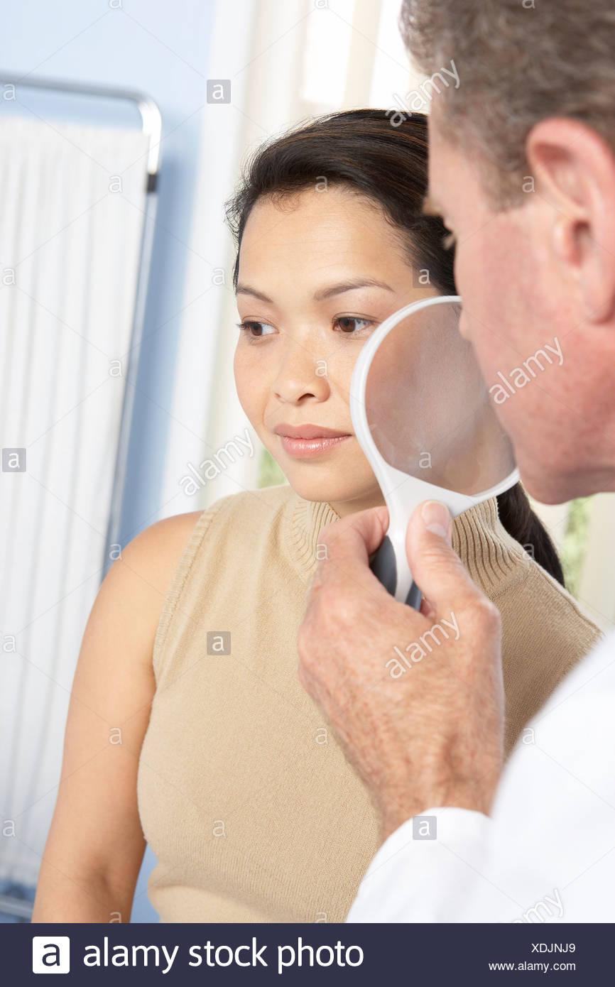 Ungewöhnlich Dermatologen Haut Galerie - Physiologie Von ...