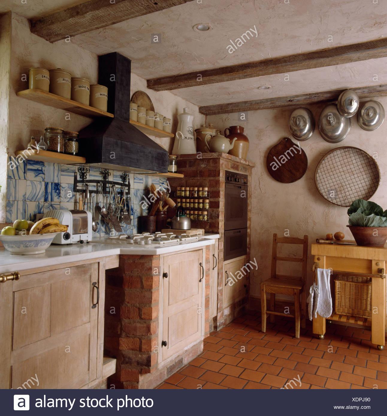 Meat On Shelves Stockfotos & Meat On Shelves Bilder - Alamy