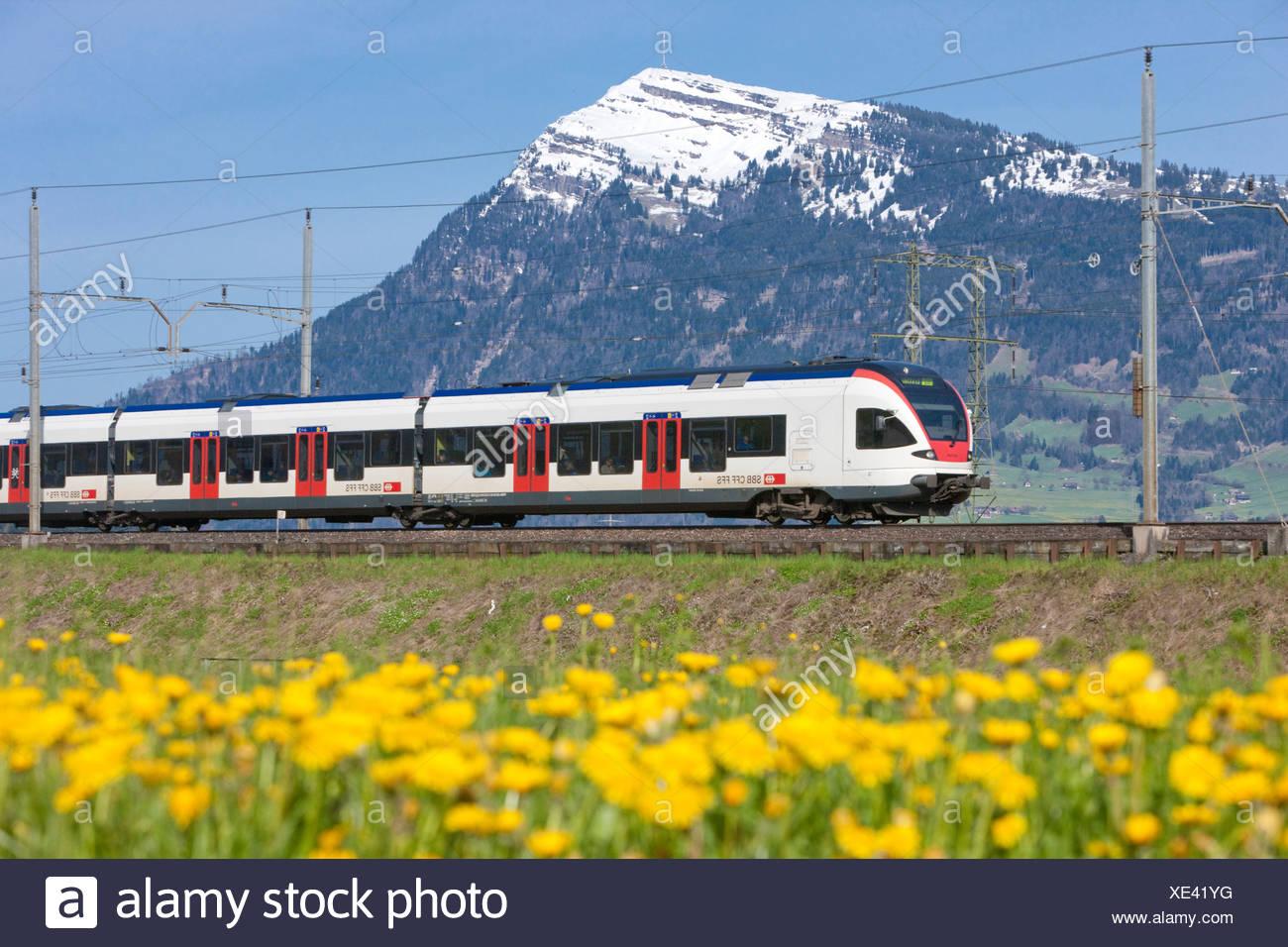 Regional Stockfotos Regional Bilder Alamy