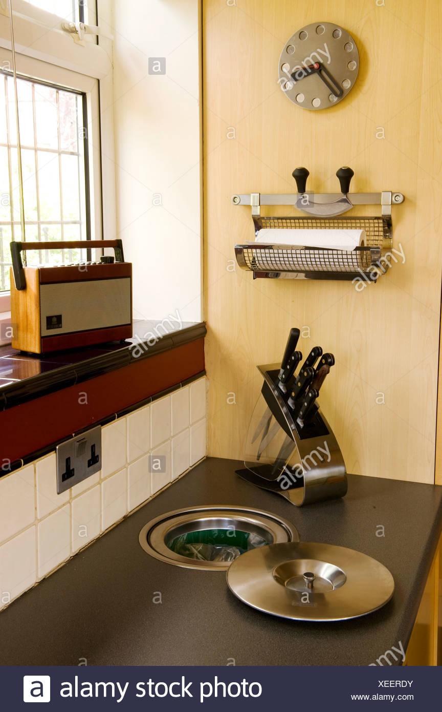 Großzügig Küche Recycling Behälter Bilder - Ideen Für Die Küche ...