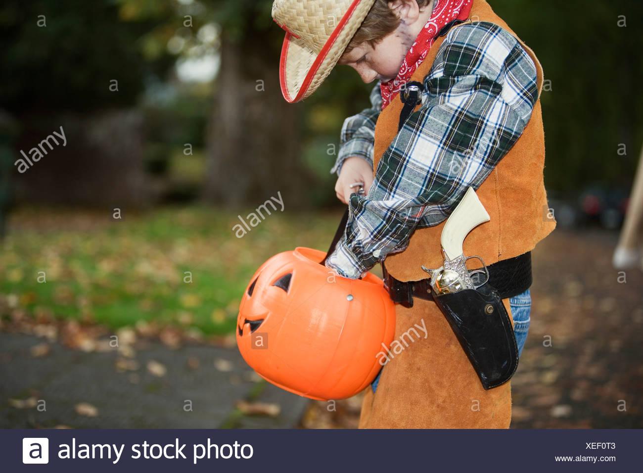 Halloween Dress Up Stockfotos & Halloween Dress Up Bilder - Seite 3 ...