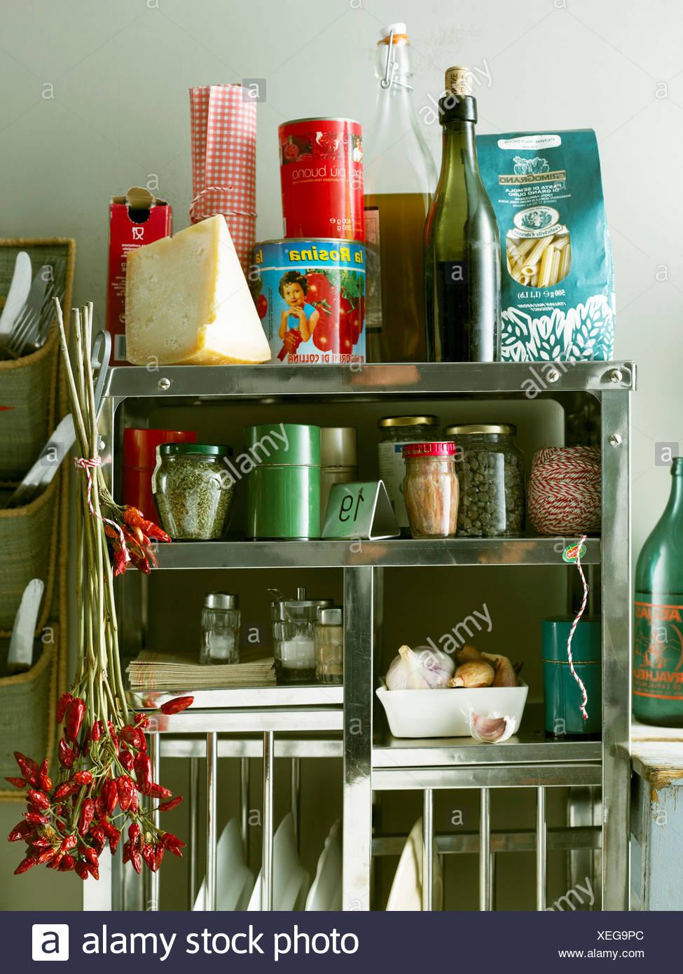 Ausgezeichnet Benutzerdefinierte Küchenschränke Melbourne Fl Ideen ...