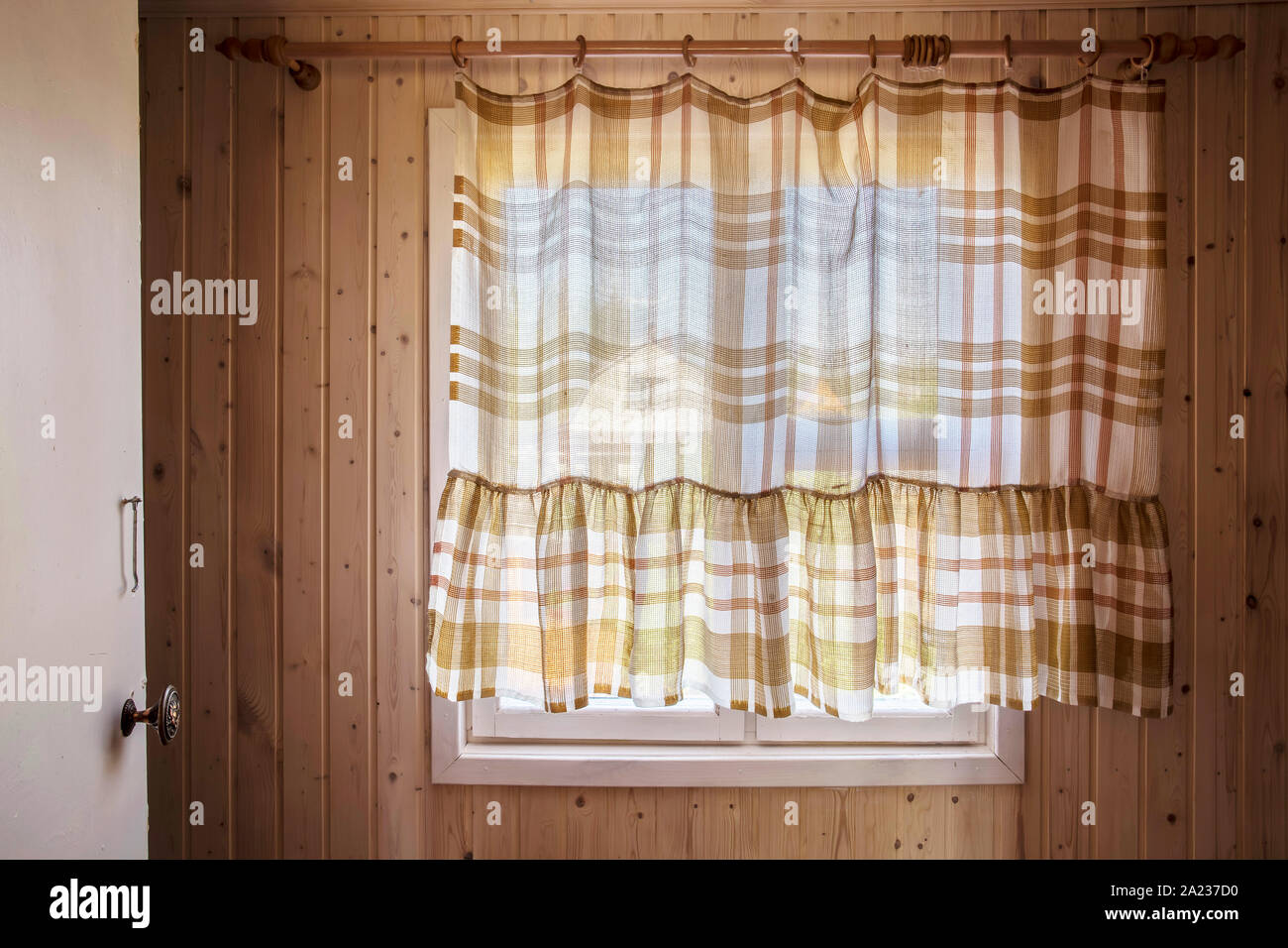 Cortinas Cerradas Fotos e Imágenes de stock Página 4 Alamy