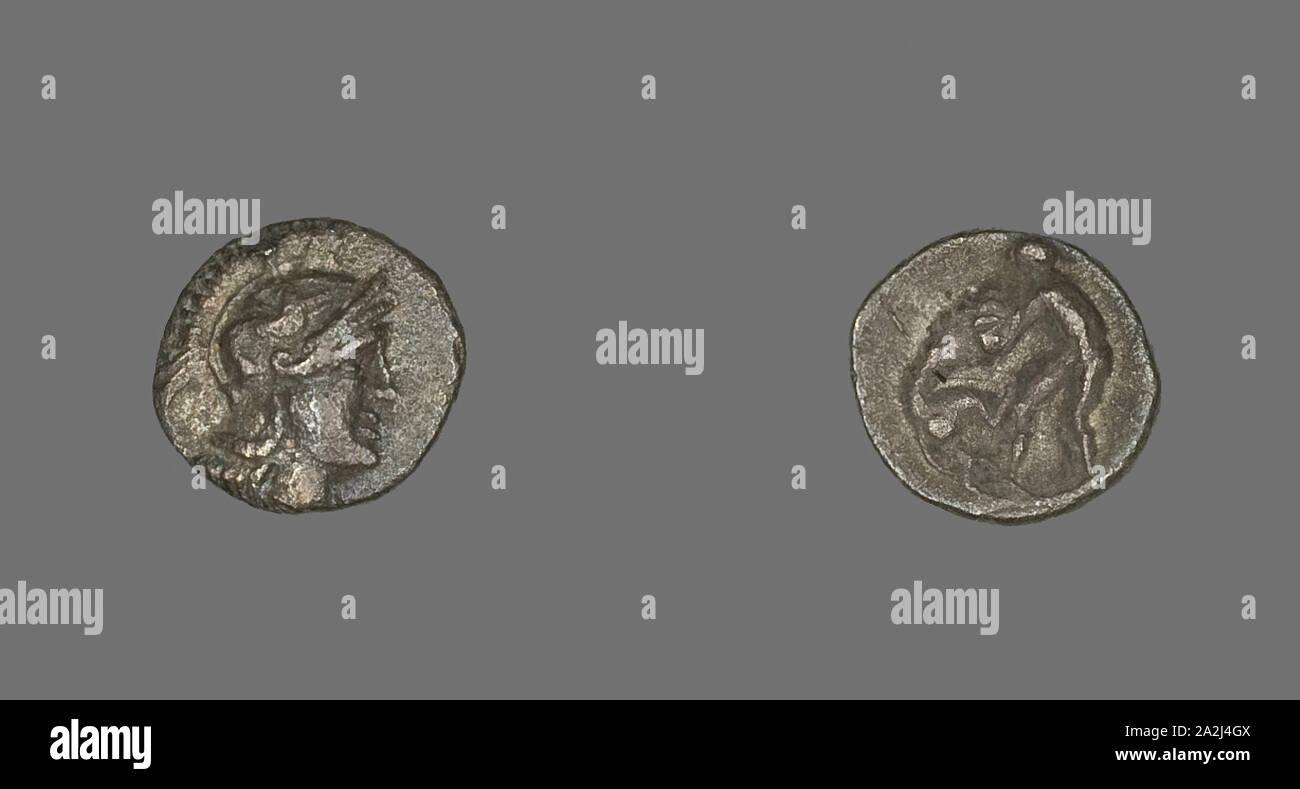 Encadrée Coins of the 1940 S