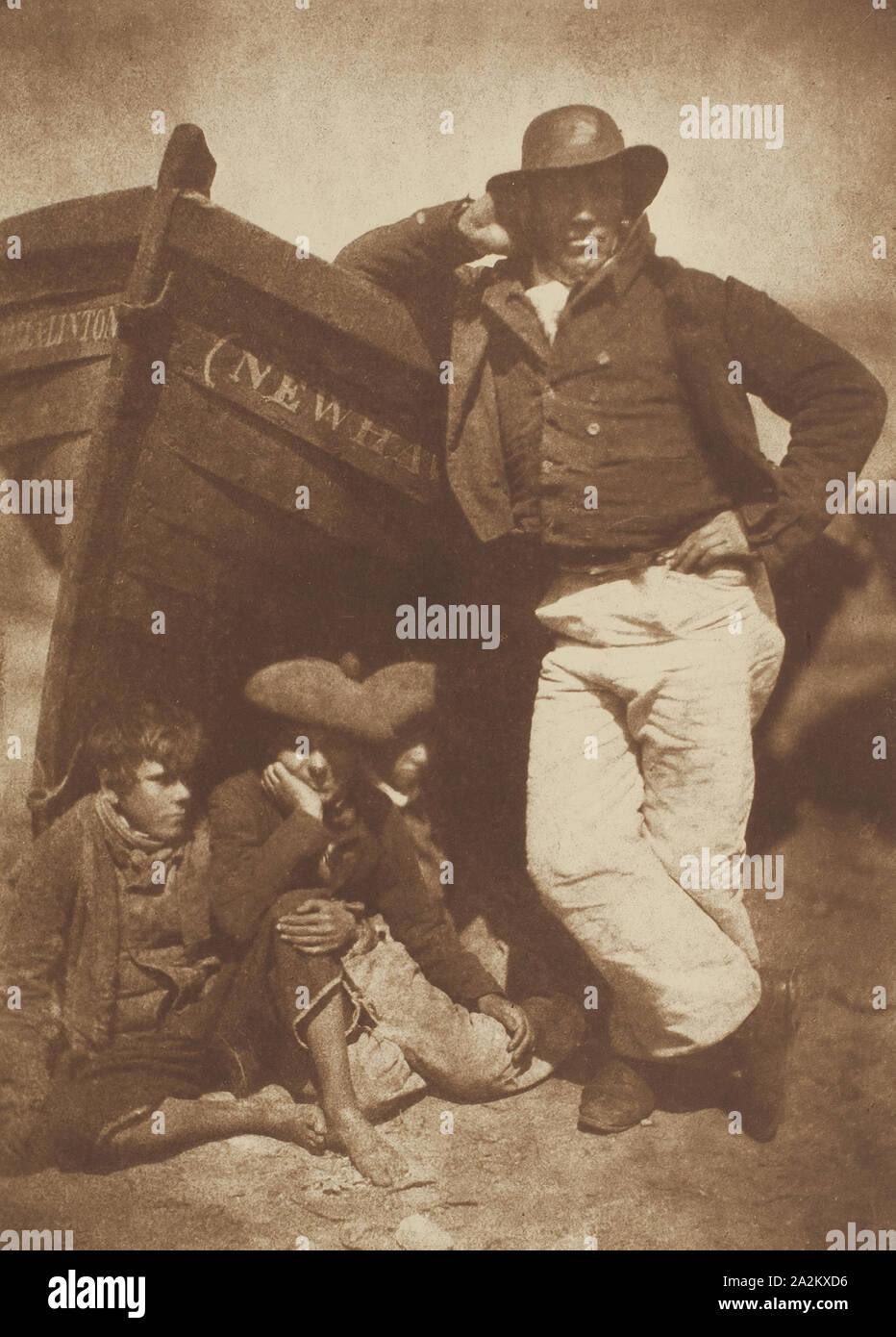 POSTERS Coche fúnebre del cartel de la película 28 cm x43cm