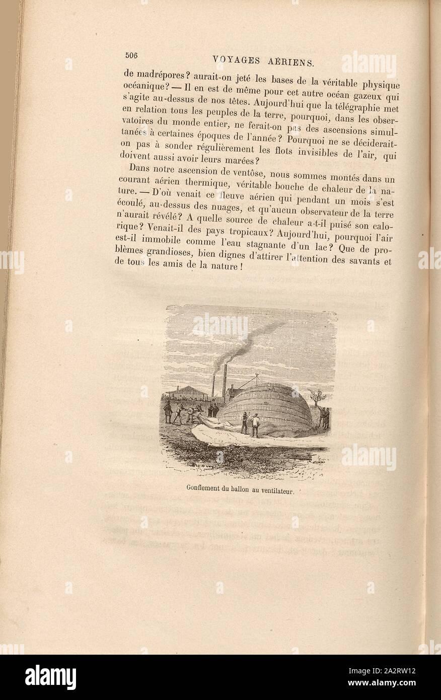 Camille Flammarion Imágenes De Stock Camille Flammarion