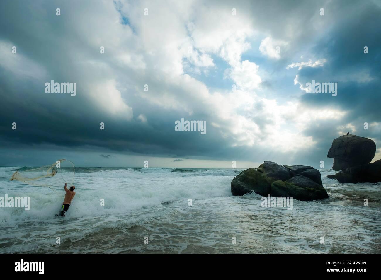 Maloka Imágenes De Stock Maloka Fotos De Stock Alamy