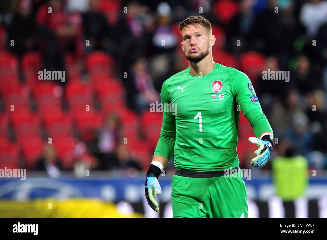 #011 michal kadlec-República Checa Match coronó euro em 2012