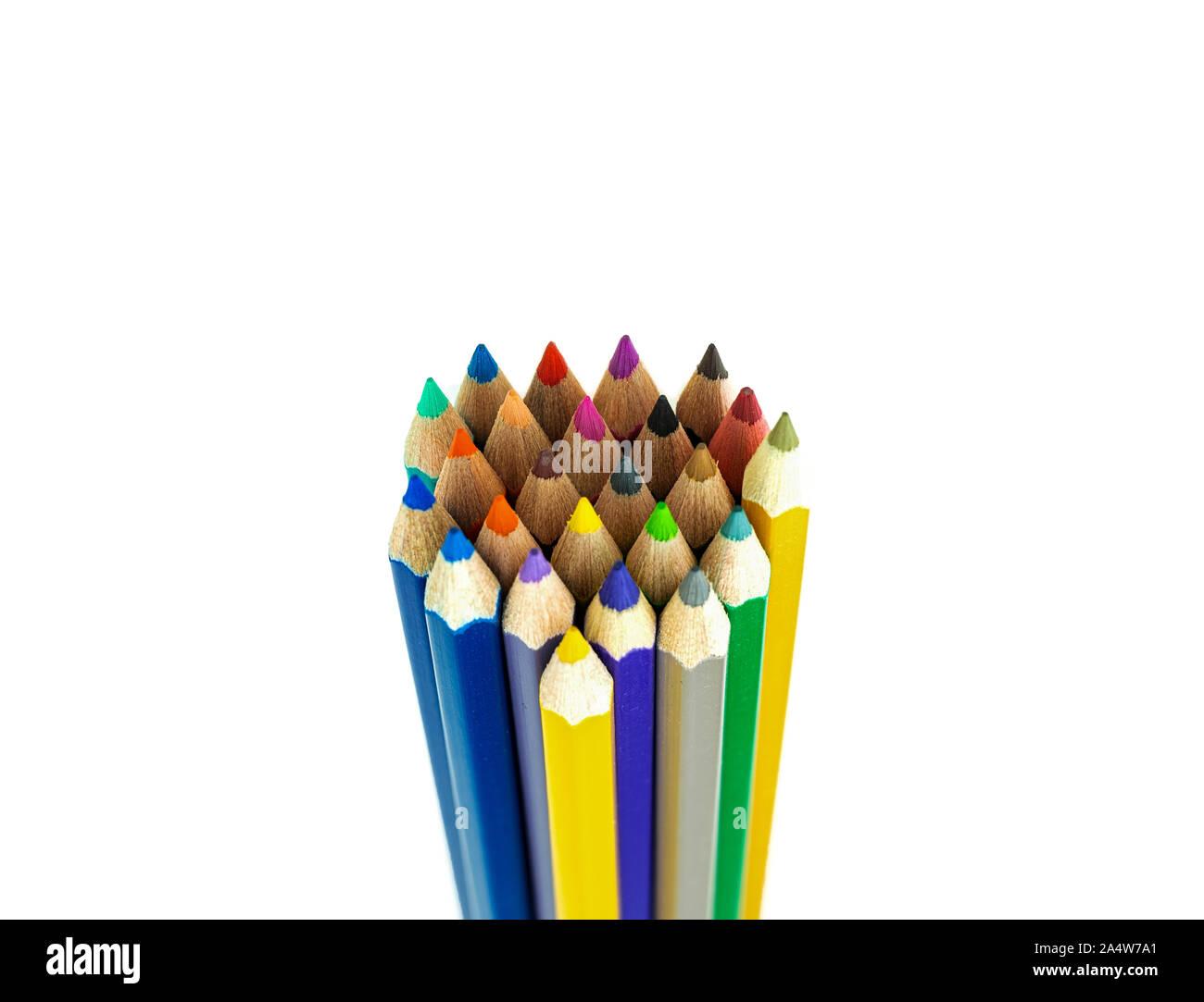 Palos de Pastel Arte Juego de Pasteles al /óleo Redondos Lavables para ni/ños Grafiti Pastel al /óleo crayones Pintura Profesional Artistas, CAILO Juego de Pasteles al /óleo Dibujo Suave