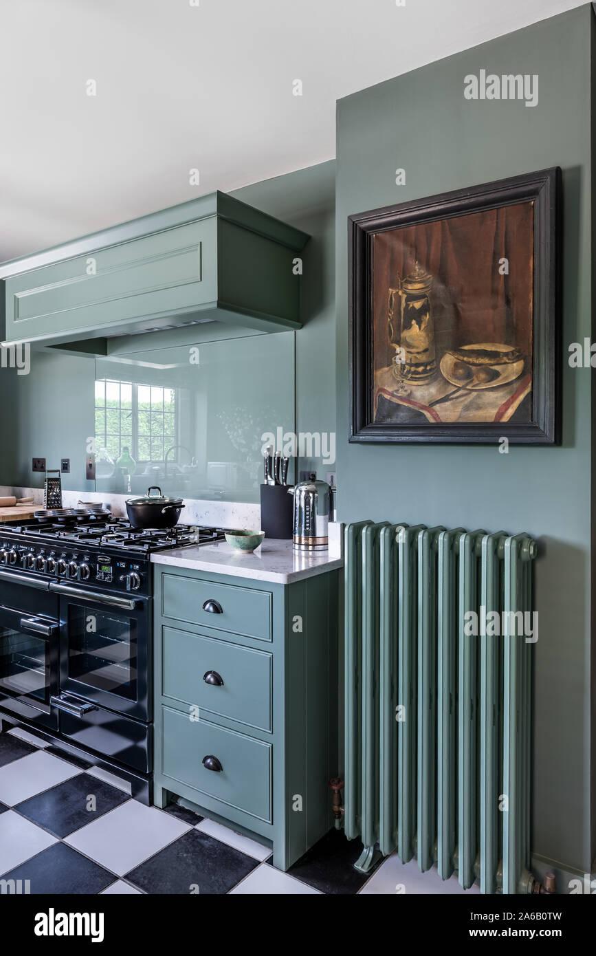 Estilo Art Deco De Los Años Treinta Fotos e Imágenes de stock - Alamy
