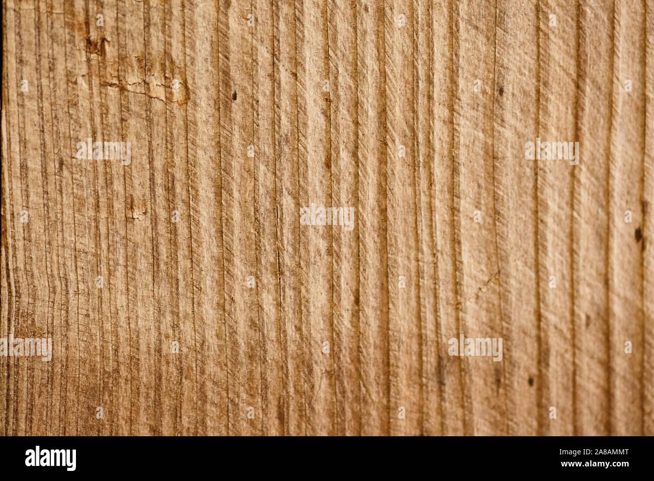 Superficie de madera #2 Foto de stock