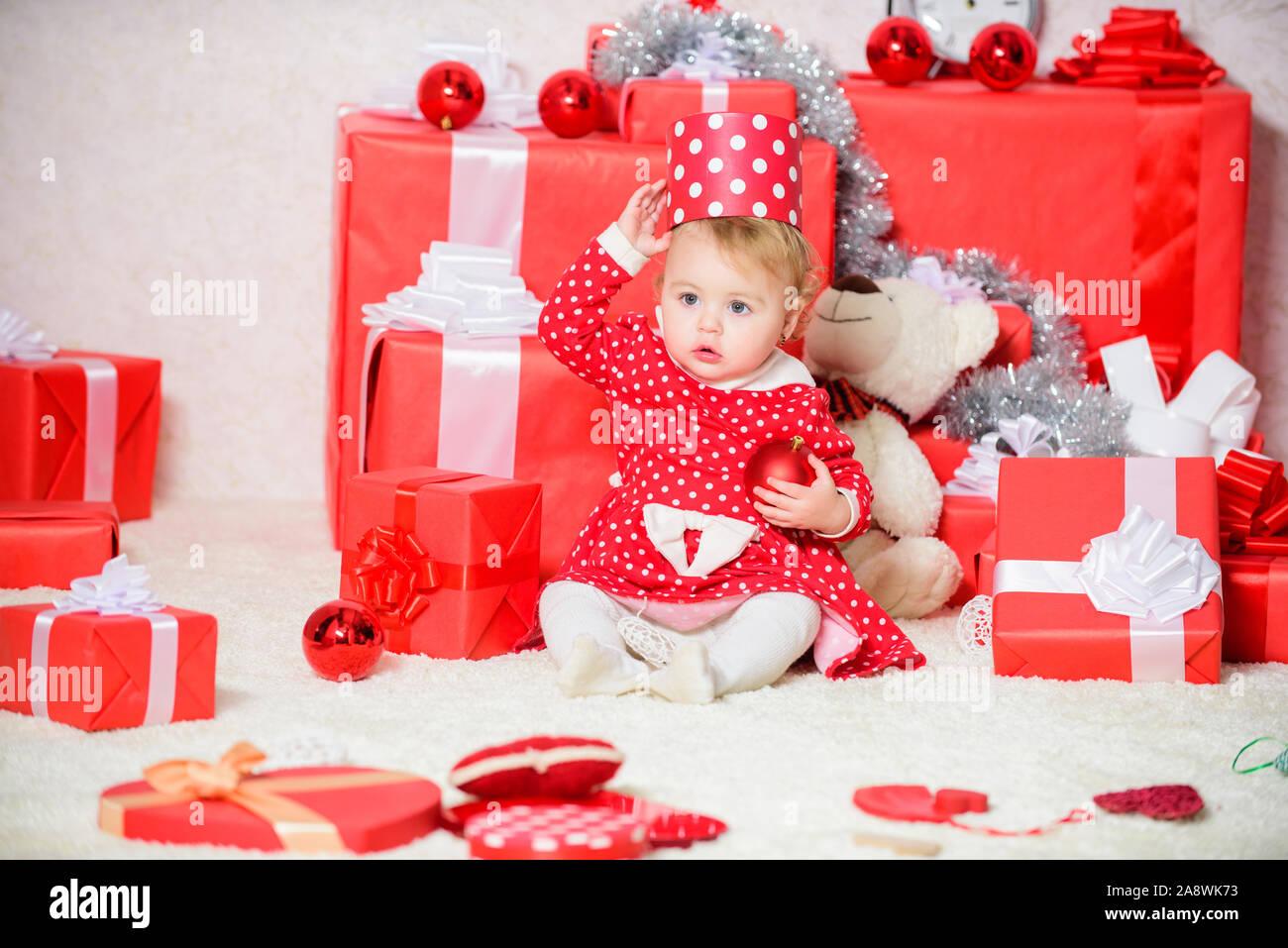 Regalos Para Ninos Pequenos.Actividades De Navidad Para Ninos Pequenos Regalos De