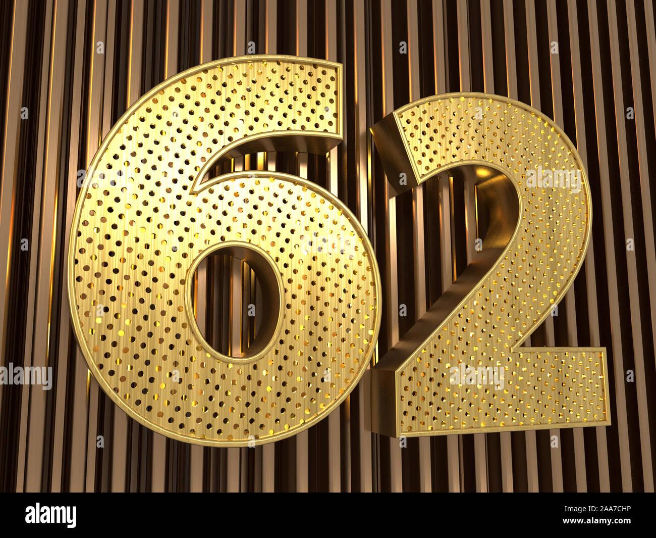 Imágenes numeradas - Página 2 El-numero-62-numero-62-perforado-con-agujeros-pequenos-en-el-fondo-de-metal-ilustracion-3d-2aa7chp