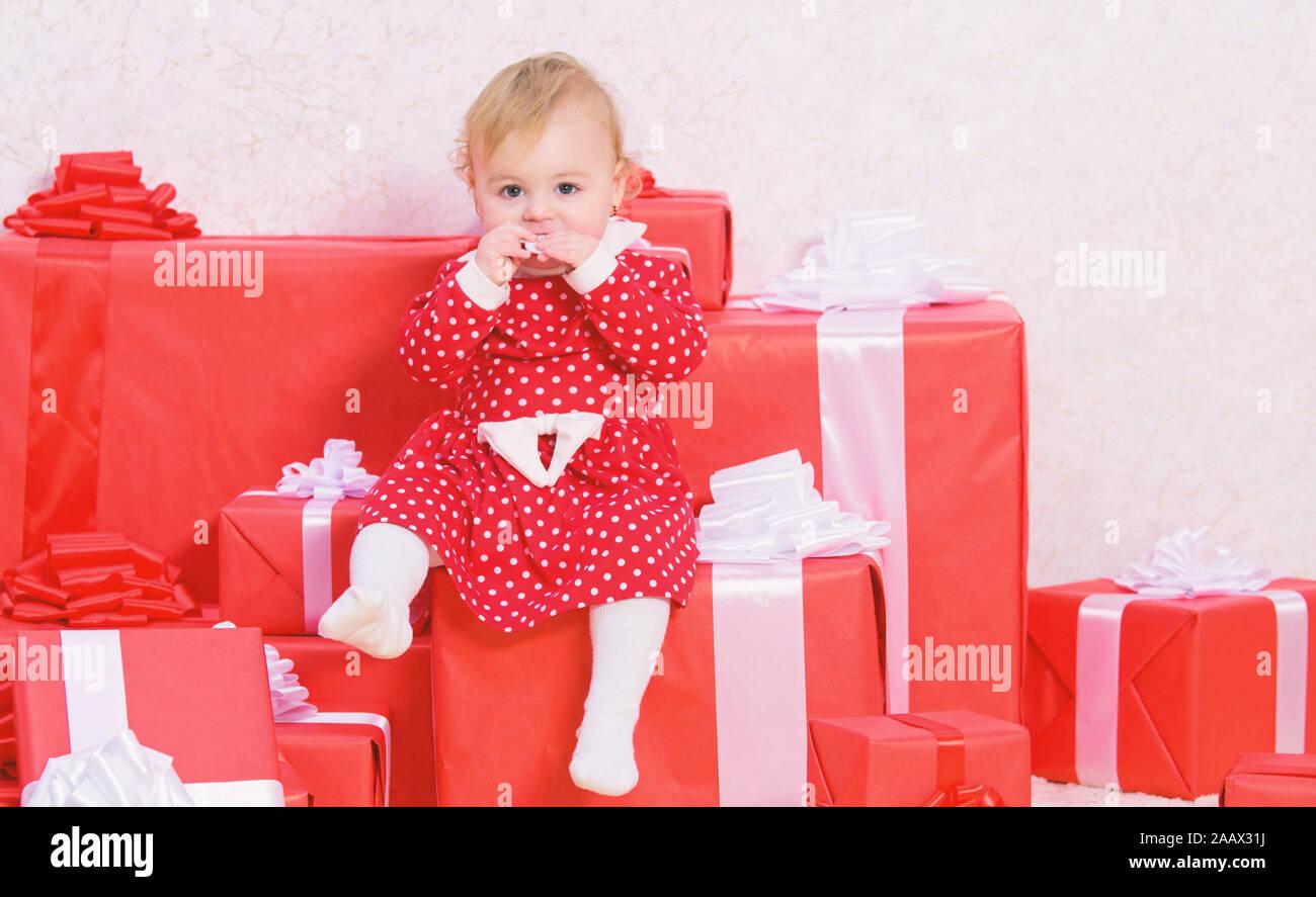 Regalos Para Ninos Pequenos.Vacaciones En Familia Regalos De Navidad Para Los Ninos