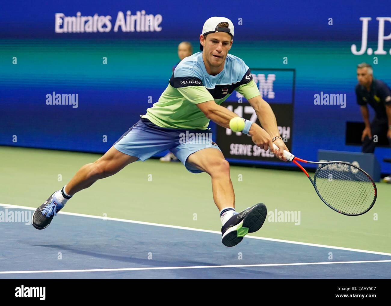 Feet Tennis Player Fotos E Imagenes De Stock Alamy