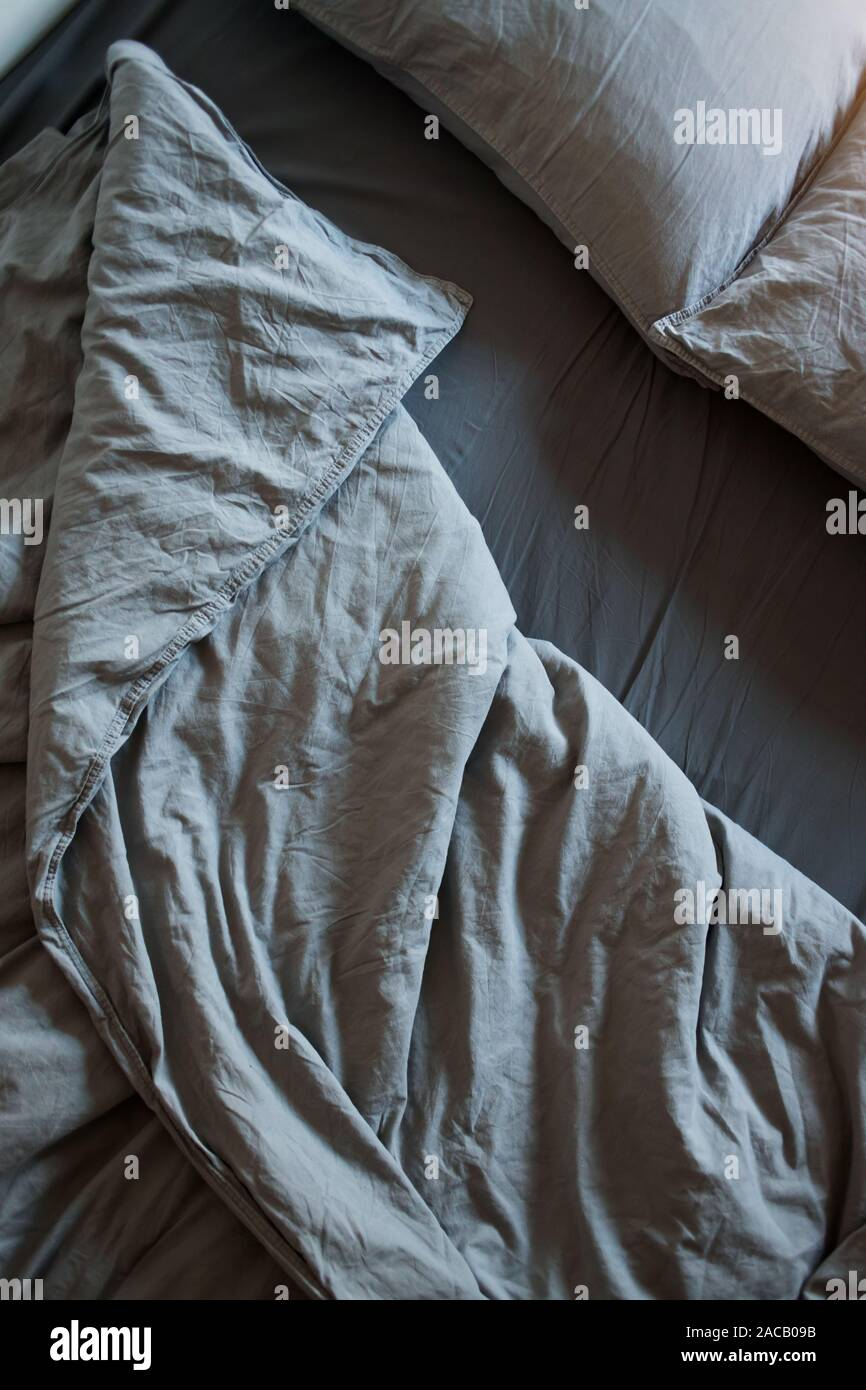 Sabanas Fotos e Imágenes de stock Página 4 Alamy