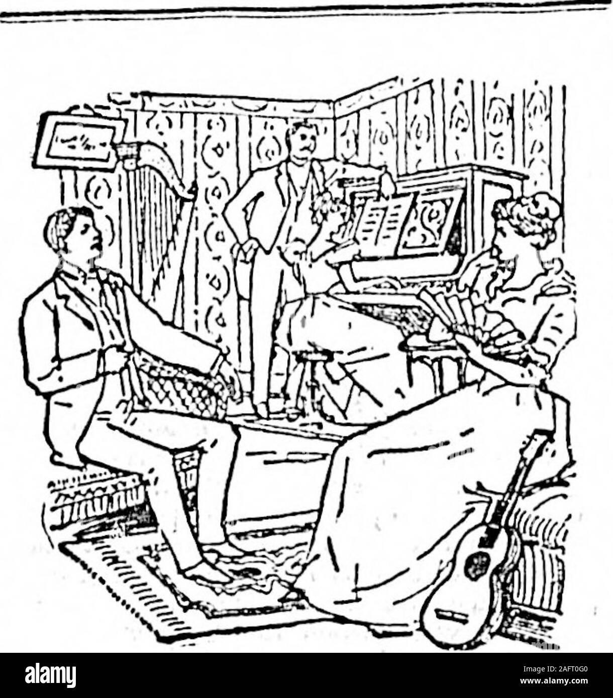 """. Colono diaria (1900-09-26). hoir conductor, etc. : Waitts musicstore.- ?? - Thla ovpry Biffnaturo 1.1 en caja de tho gonulaa laxante Bromo^Quinina Tabiou tho romody tbat.ctui-u I. vuM fu ono dav antes de poner en su stoi-es f.ir win-ter, un bonito, nuevo. caliente linóleo para piso es sólo cosa de THO. Weiler Brcs.siibw nii cndlesA variedad ntcROc """":0c.,70c., ?1 y 1,25 dólares por.sunare patio. • Pescado fresco.-Nuestro sui)telas a día com-empresas grandes olía, el salmón, el halibut, curado, etc. codtish lezca: Salmón Kippered,bloaters nnd kippered herring, nuestro owncuring. liresh pescado diariamente. BrownCooper. FMi Marca central Foto de stock"""