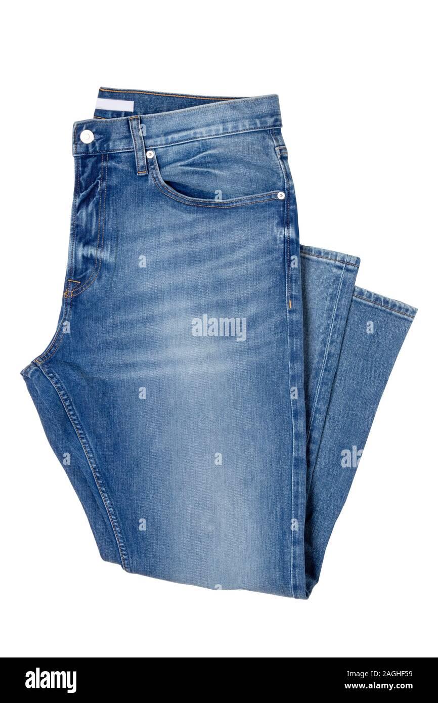 Pantalones Doblados Fotos E Imagenes De Stock Alamy