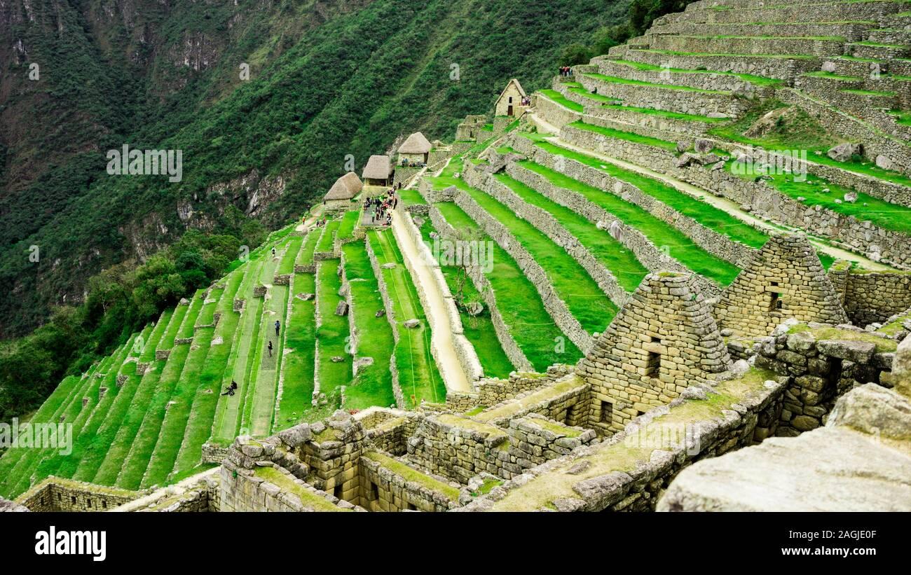 Inca Empire Imágenes De Stock Inca Empire Fotos De Stock