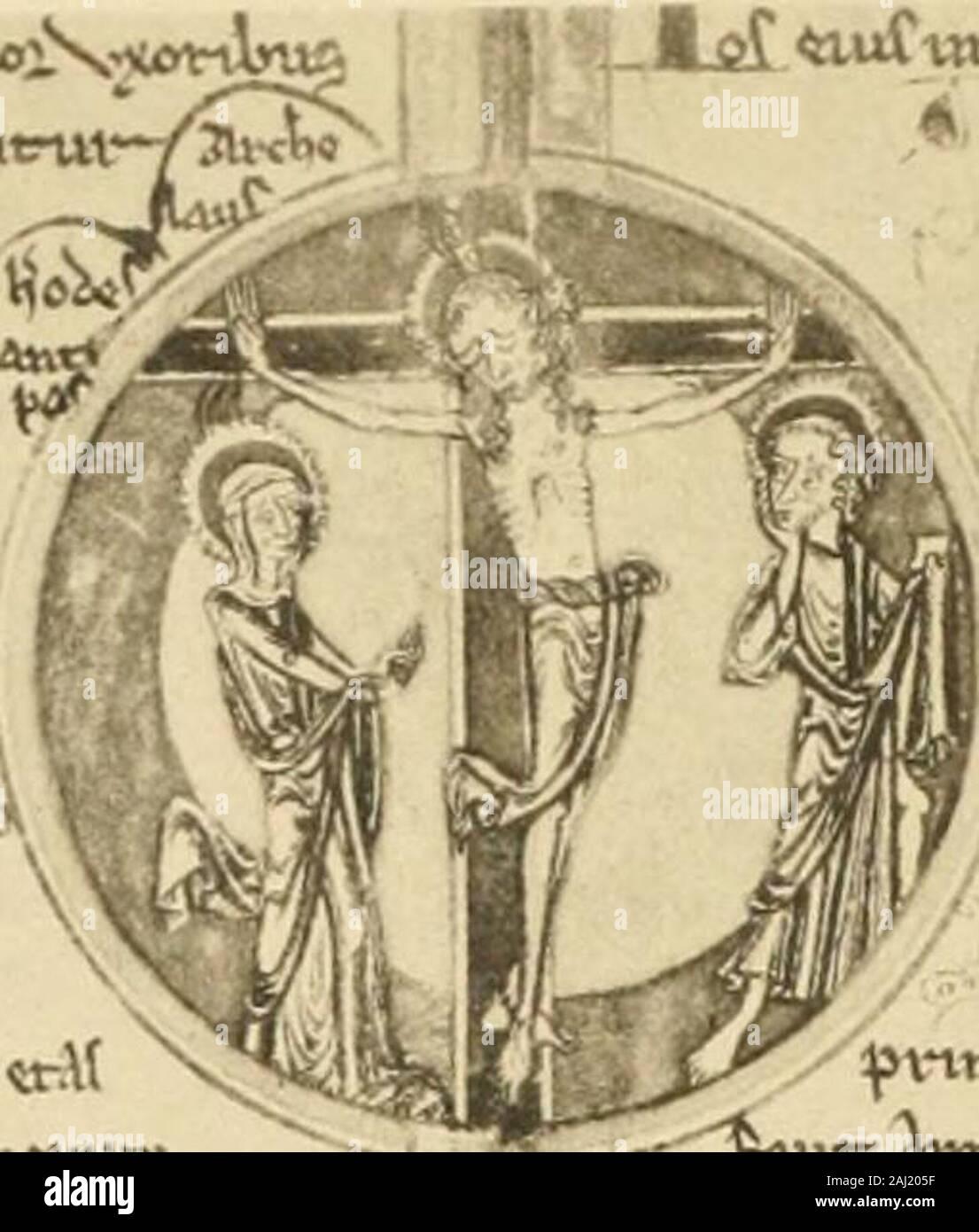 "Catálogo de antigüedades & posterior medieval que figura en el Museo Mayer, incluida la Mather colección de miniaturas y medallas relativas a la familia Bonaparte . r-^^ ^^^ (aU , (3knttv?l VVwltVVi, ? V^i^y J^ ^) ul) convergencia eccoOiruf Arel""^xo t""A"" un o2iltl""t Hcruf pott- Uttsr^tuti""""tt cvtrn AmttUd M l-^g-ue 1tiuti""nf Vi""*i *yj(.>wf vs>mita t""nmt>f Aau£4twn""l""""^^.Wr. Foto de stock"