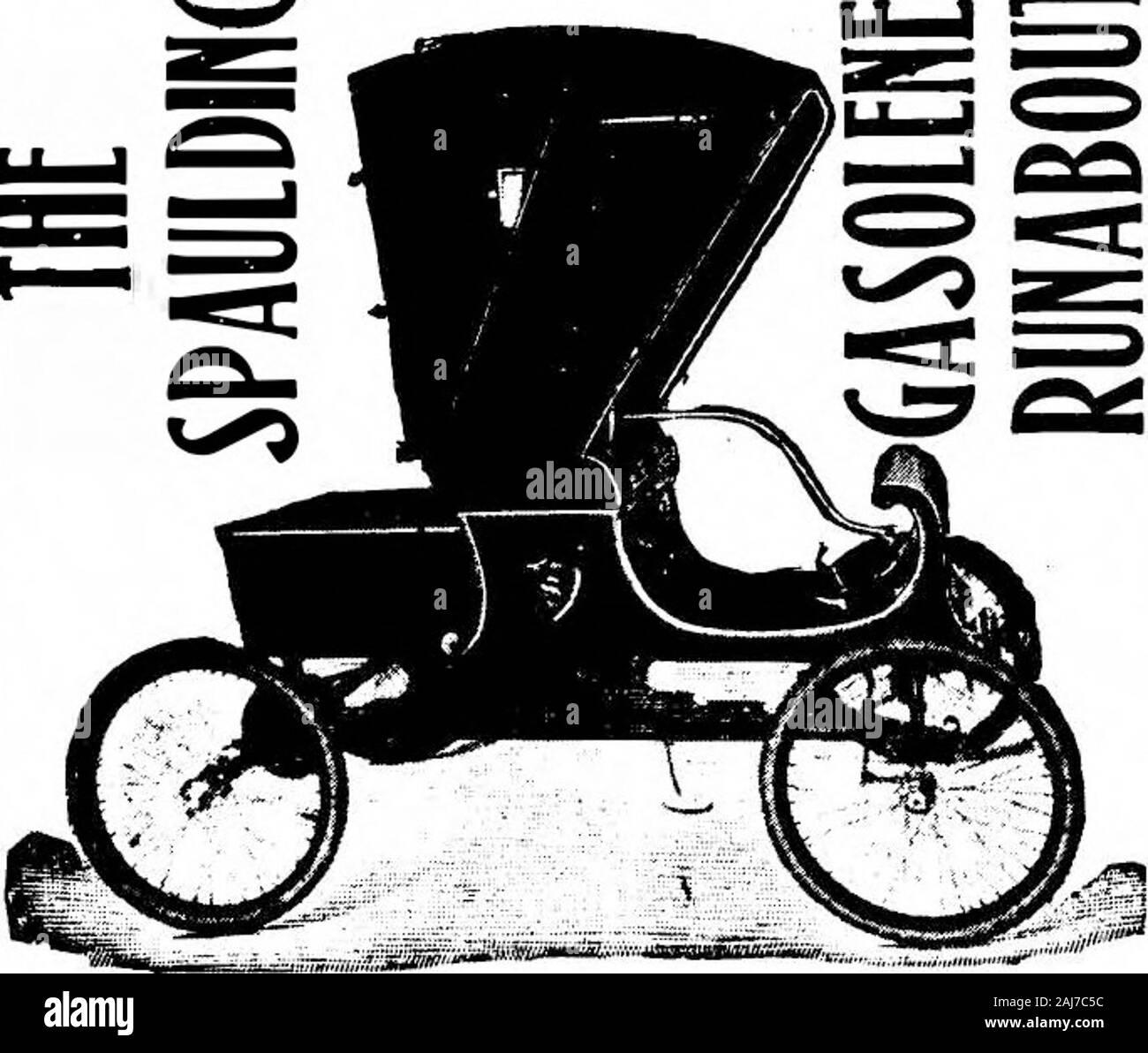 Scientific American Volumen 87, número 23 (diciembre de 1902) . Crudo directamente desde las minas de asbesto R.H.MARTIN, oficina, ST.Paul edificio 220 Bway, Nueva York. Galvanizado en frío. §W;|r;e^m;E^J| PROCESO AMERICANO SIN REGALÍAS.^^1 SAMPLESanoINFORMATION en aplicación. Níquel y Electro-Plating Aparatos y material. THB Hanson & Van Winkle Co., Newark. N. J. 136 Liberty St., N. F. 30 & 32 S. Canal St. Cblcapo. Para los fabricantes de fibra PREPAREDASBESTOS utilizar <?*&. Foto de stock